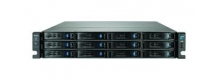Nowa Iomega StorCenter PX12-350r 24TB - 36TB